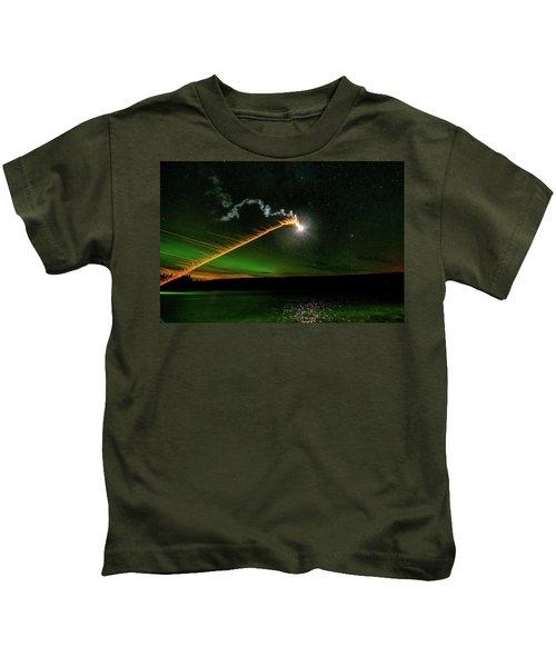 Presence Kids T-Shirt