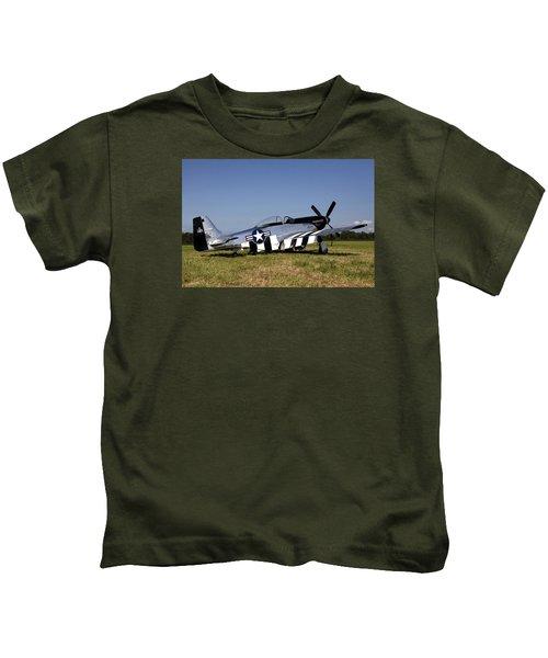 Quick Silver Geneseo Kids T-Shirt