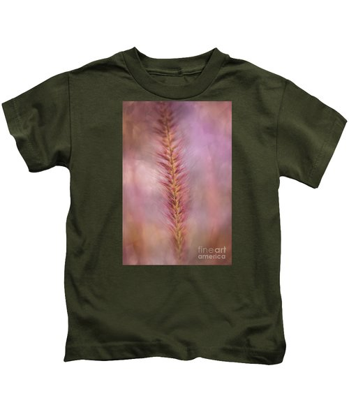 Reach Kids T-Shirt