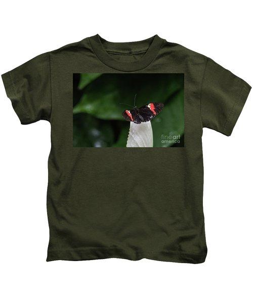 Ready To Launch Kids T-Shirt