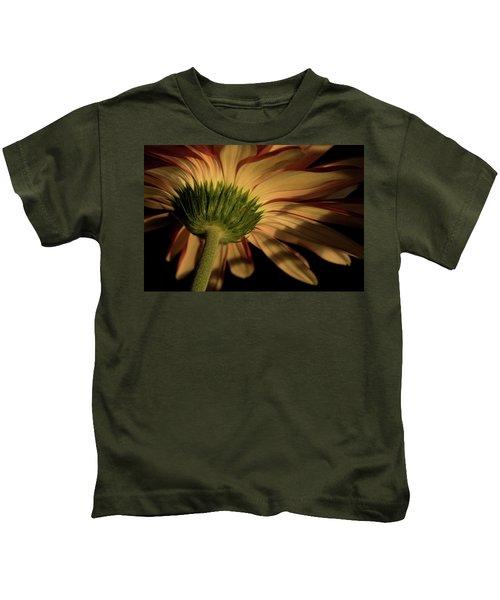 Rebel Kids T-Shirt