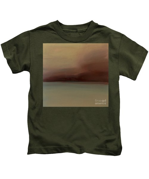 Red Sky Kids T-Shirt
