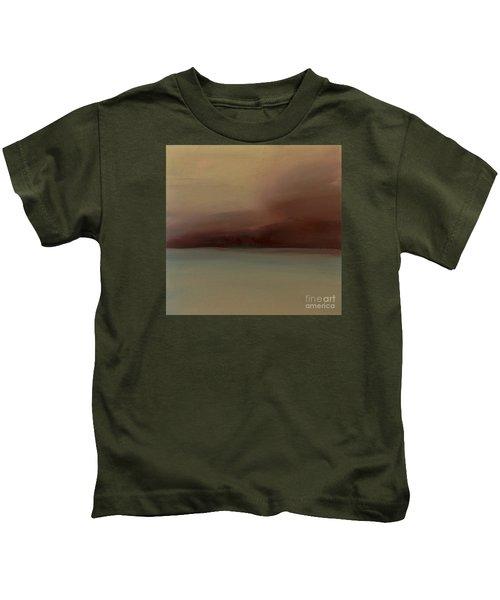 Red Sky Kids T-Shirt