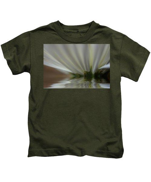 Reflecting Kids T-Shirt