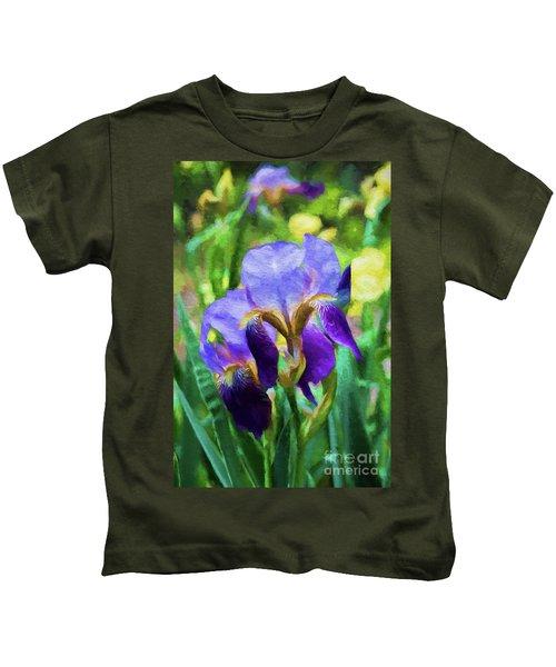Regal Kids T-Shirt