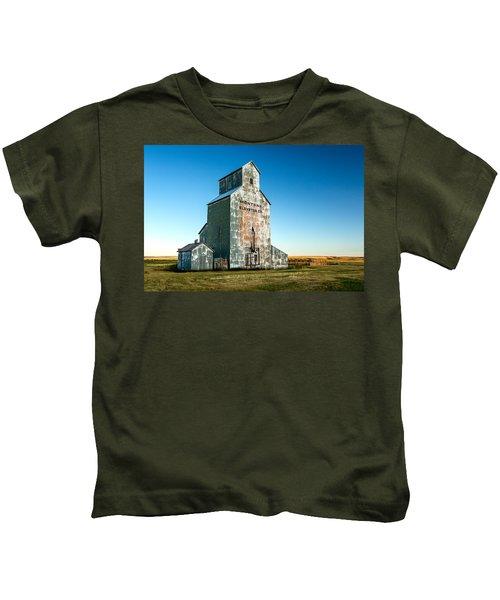 Remember When Kids T-Shirt
