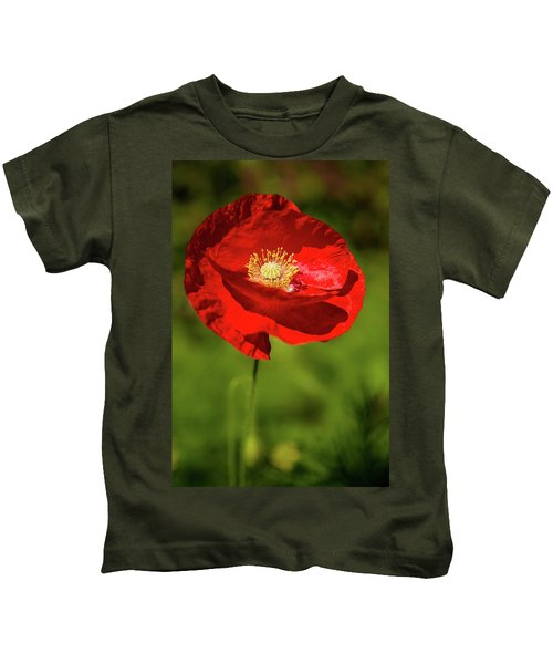 Remembering Kids T-Shirt