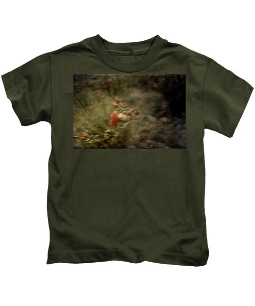 rip Kids T-Shirt