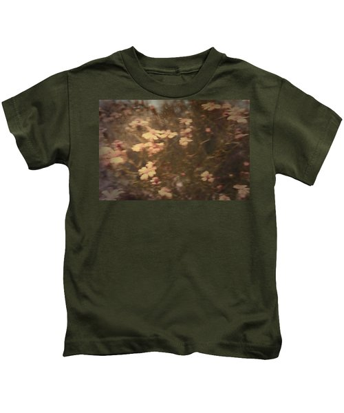Runner Kids T-Shirt
