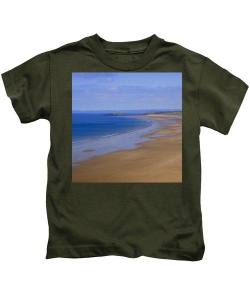 Simply Kids T-Shirt