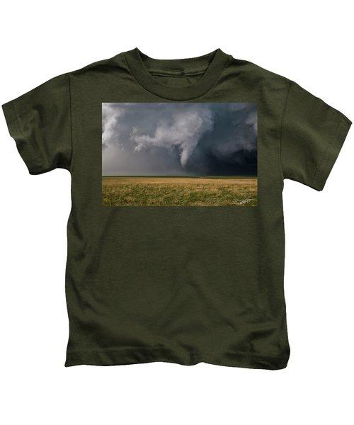So Close Kids T-Shirt