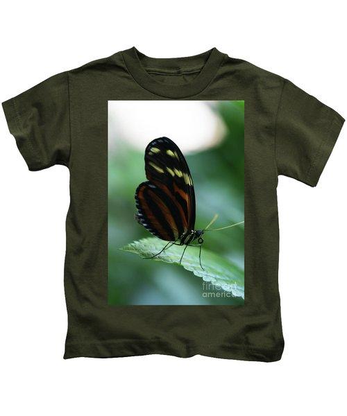 Soft Touch Kids T-Shirt