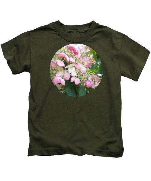 Softly Kids T-Shirt
