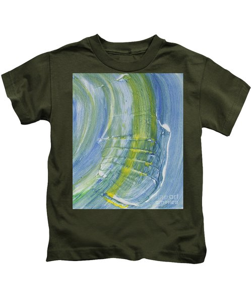 Solicitous Kids T-Shirt