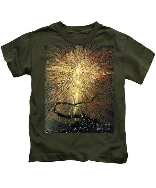 Solo Kids T-Shirt