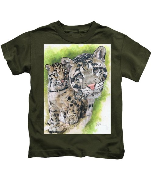 Sovereignty Kids T-Shirt