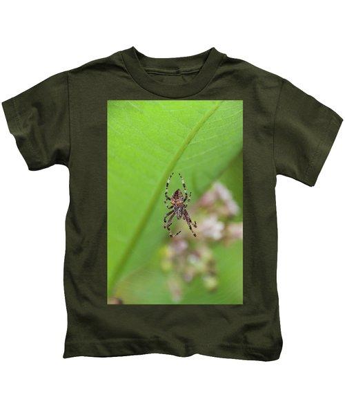 Spp-1 Kids T-Shirt