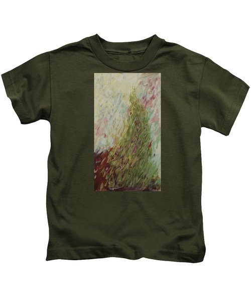 Spring 2 Kids T-Shirt