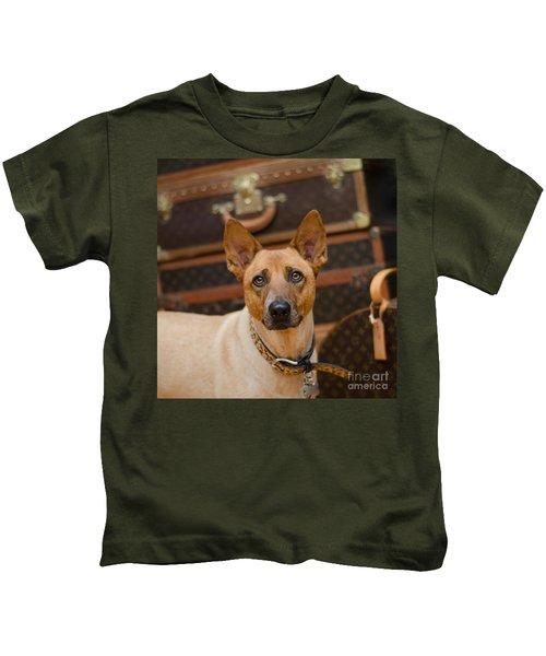Sugar Kids T-Shirt