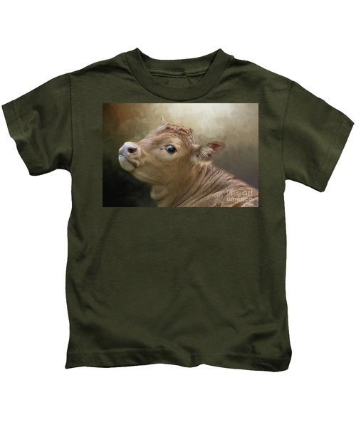 Sweet Baby Kids T-Shirt