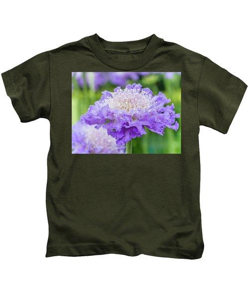 Sweet Petal Kids T-Shirt