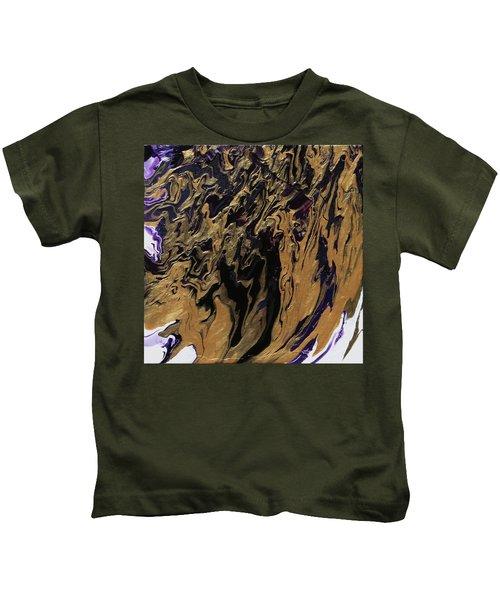 Symbolic Kids T-Shirt