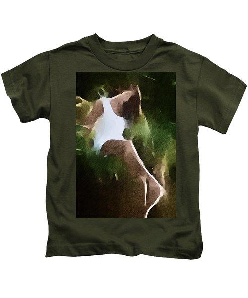 Take Me Away Kids T-Shirt