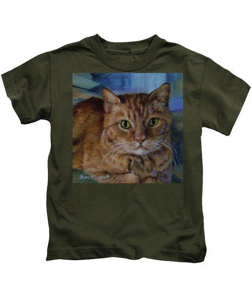 Tela Kids T-Shirt