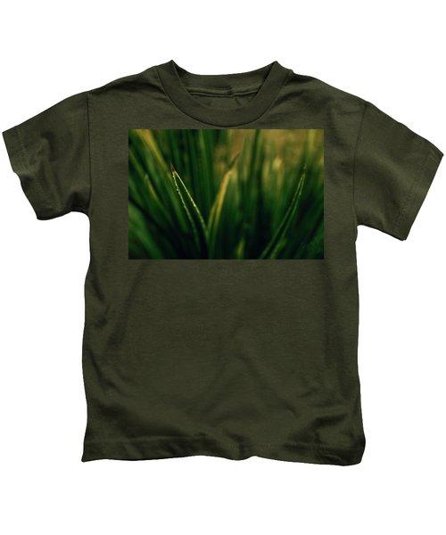 The Blade Kids T-Shirt