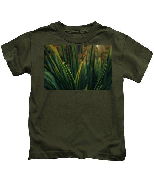 The Blade II Kids T-Shirt