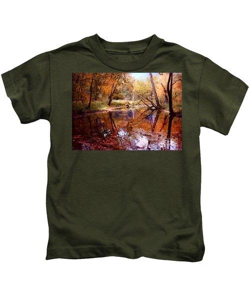 The Glade Kids T-Shirt