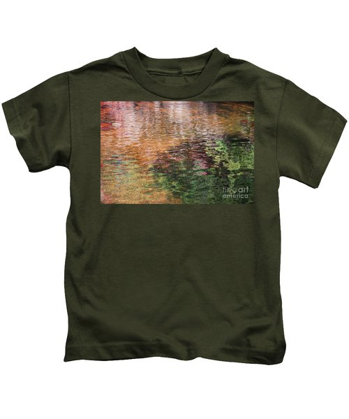 The Pond Kids T-Shirt