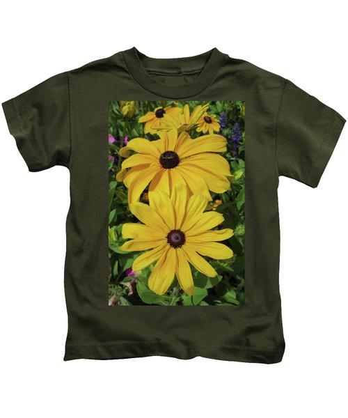 Thirteen Kids T-Shirt