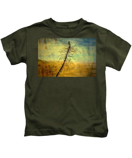 Thoughts So Often Kids T-Shirt