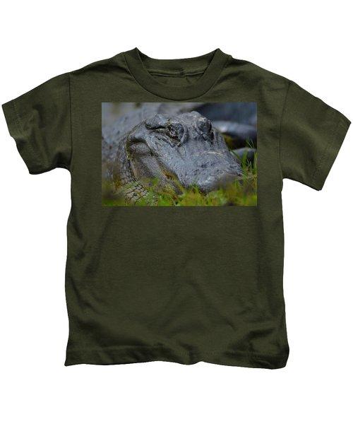 Too Close Kids T-Shirt