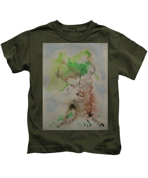 Tree Kids T-Shirt