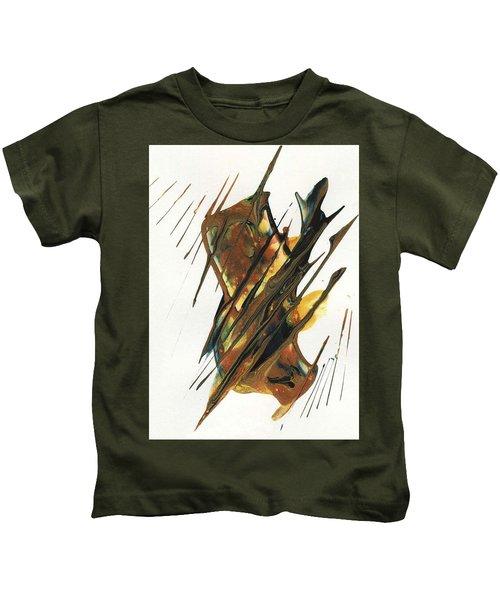 Untitled-13 Kids T-Shirt