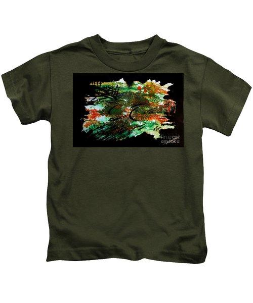 Nature Kids T-Shirt
