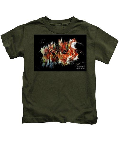 Typhoon Kids T-Shirt
