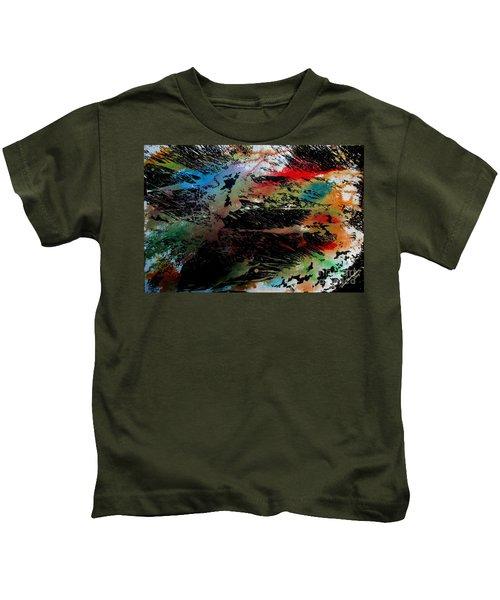 Sparkle Kids T-Shirt