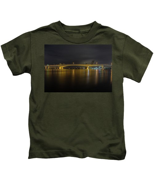 Viaduct Kids T-Shirt