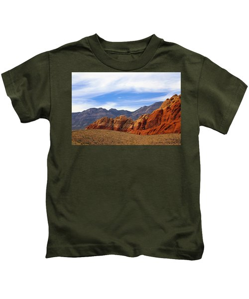 Vibe Kids T-Shirt