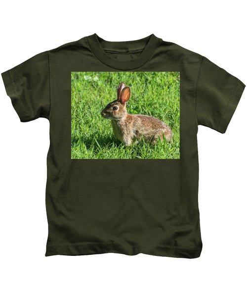 What? Kids T-Shirt