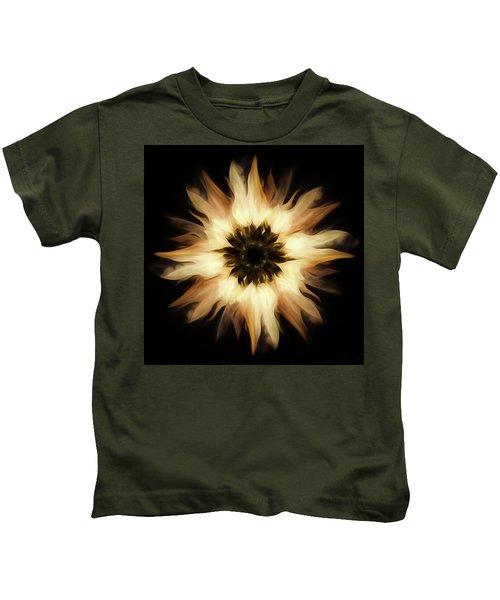 Where There's Smoke Kids T-Shirt