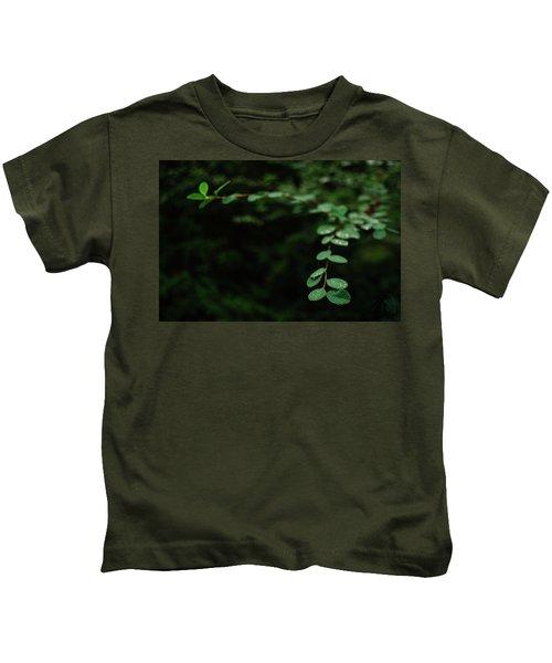 Outreaching Kids T-Shirt