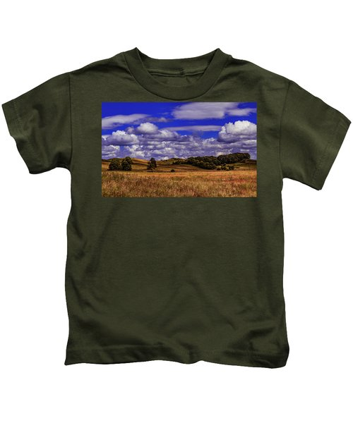 Wishful Kids T-Shirt