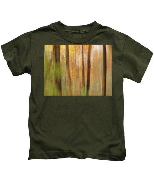 Woodsy Kids T-Shirt