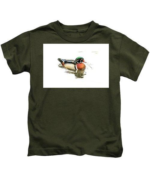 Woody Kids T-Shirt