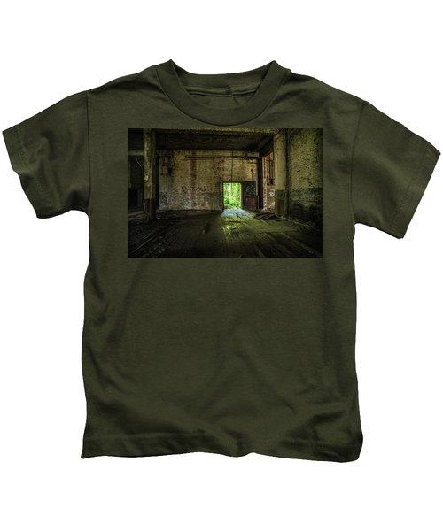 Ws 2 Kids T-Shirt
