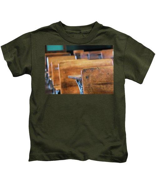 School's Out Kids T-Shirt